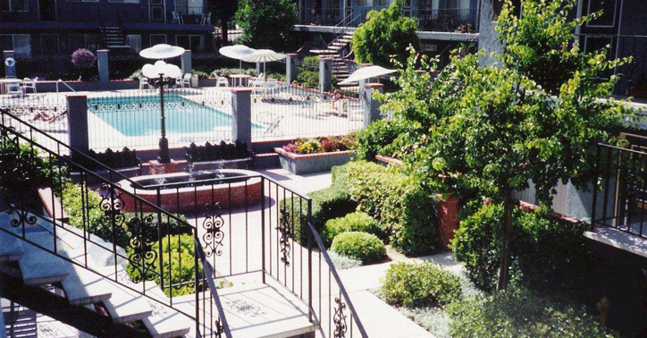 Apartments For Rent Near Grossmont College